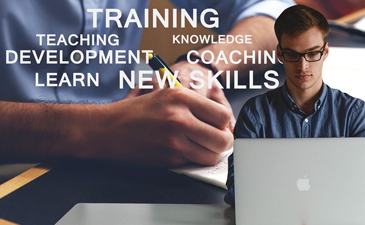 PHP & Benefits of Its Training